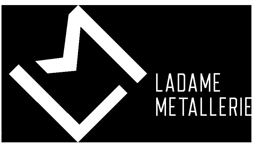 Ladame Métallerie - Réalisation d'ouvrages métalliques sur mesure à Annecy